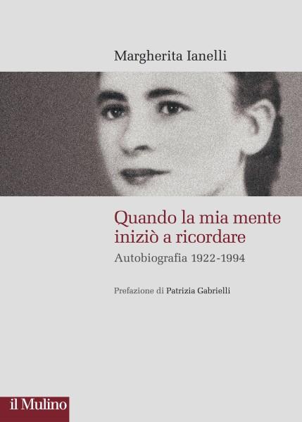 Margherita Ianelli