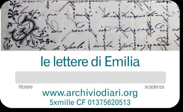 01_Emilia