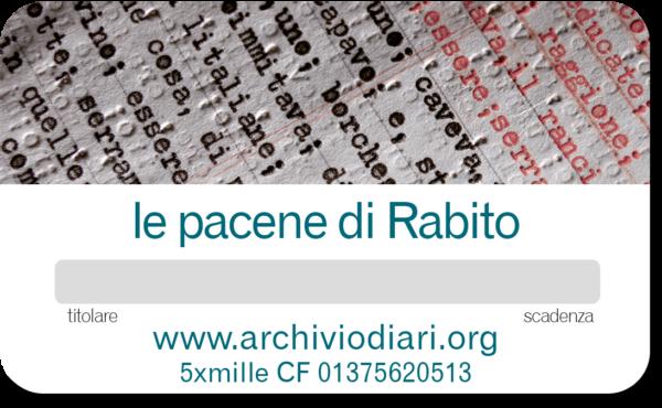 01_Rabito