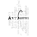 art bonus firme ita all black.psd
