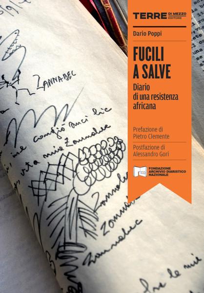 Fucili_a_salve_600px