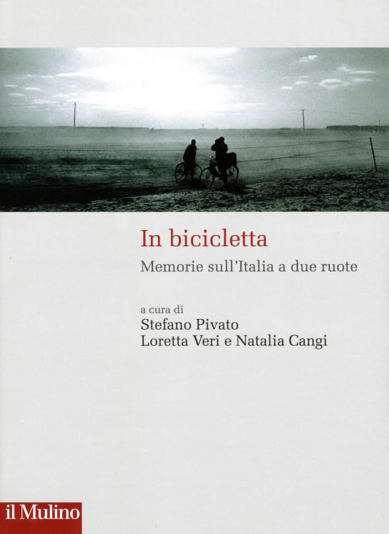 la copertina del volume