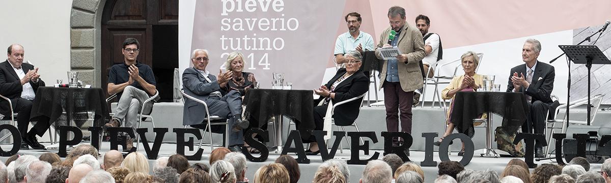 Premio Pieve [foto di Luigi Burroni]