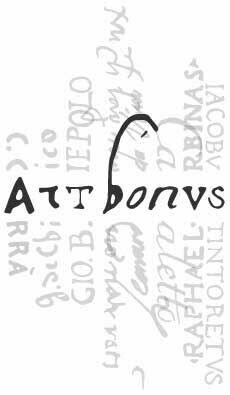 logo_artbonus