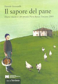 Daniele Granatelli